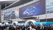 【2019上海车展】所有值得关注的重磅新车都在这里了