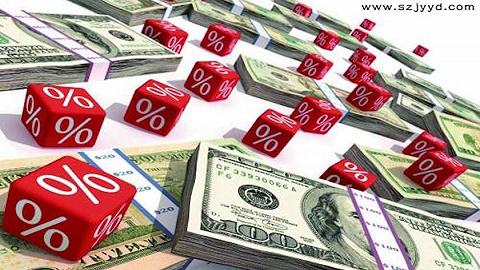 证监会:场外配资平台均不具备经营证券业务资质,海南贝格富涉嫌非法证券业务活动