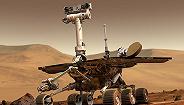 火星到底有没有甲烷?仅隔10天的两份探测报告结论大相径庭