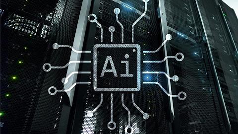 【新时代新作为新篇章】大硅片、类脑芯片亮相上交会,集成电路与人工智能深度融合