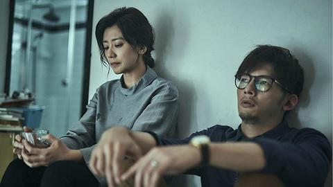 """《我们与恶的距离》背后:台湾""""Netflix""""的东南亚进击术"""