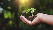 生态环境部:我国生态环境依然脆弱,生物多样性下降总趋势尚未有效遏制