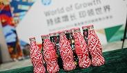 惠普推出数字印刷新品,这项被忽视的业务能在中国掀起多大风浪?