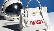 NASA放话从未与任何品牌开展联名合作,但怎么到处都是它?