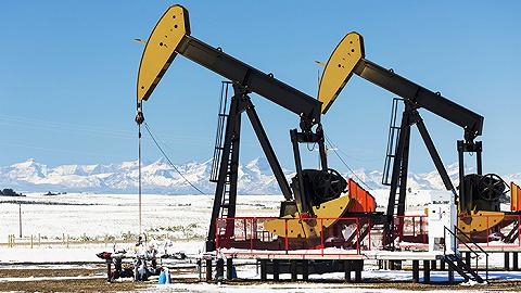 为提升粤港澳大湾区油气储运能力,珠三角加快推进大型石油储?#23500;?#22320;建设