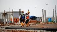 关键时刻澳洲稀土企业要在美国建厂:填补供应链空白