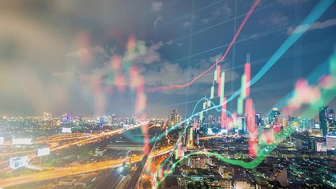 【财经数据】社保基金自2000年成立以来跑赢通胀5.5个百分点