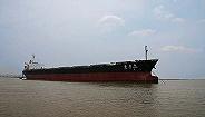 二氧化碳泄露货轮系西霞口修船公司修理,海?#27605;?#35299;消?#32769;低?#24037;作原理