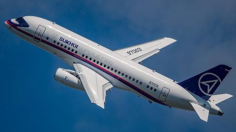 俄航坠机初阶考察:主动驾驶体系遭闪电击中失灵,急切下降速渡过速