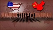 走好中国自己的路!刷屏的万字雄文,讲清了10个重点