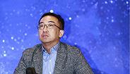 【上海国际电影节】对话淘票票总裁李捷:全面打通电影的线上和线下场景