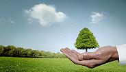 中央环保督察工作规定:对不履行职责造成生态损害的地方干部应精准有效问责