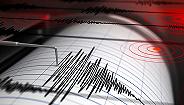 四川宜宾长宁县发生6.0级地震,应急管理部:尚未接到人员伤亡报告