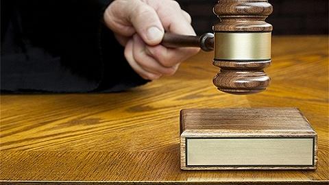 """""""教科书式耍赖""""当事人诉原告律师一审被驳回,回应称将上诉"""