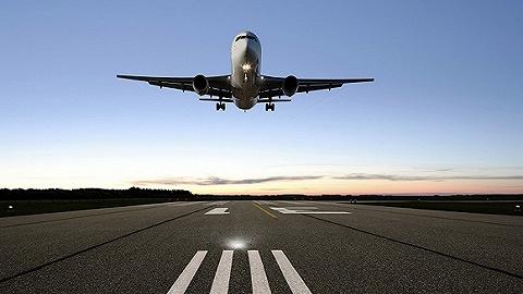 拓展10亿美元的航空效劳生意,波音开端供应空客A320零件效劳
