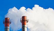 【深度】1500万吨焦化项目被通报:山西焦化产能为何越改越多?