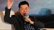 快看 | 张昭卸任乐创文娱董事长、CEO