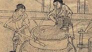 李约瑟之谜幕前幕后:从知识存量上揭示中国为何无法发生工业革命