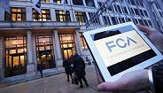 法日两国元首将在G20峰会上讨论雷诺日产联盟  与FCA合并谈判可能重启