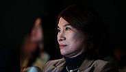 董明珠7年首次缺席格力年度股东会背后