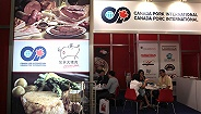 不仅检出瘦肉精,加拿大输华猪肉还伪造188份证书