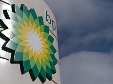 BP三季度大幅减亏,年内将完成大部分裁员计划