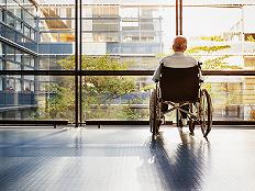 """我国65岁以上老人占比超13%,养老金融要如何""""大展拳脚""""?"""