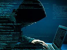 """""""金盆洗手""""前,袭击美国管道的黑客组织共进账9000万美元比特币"""