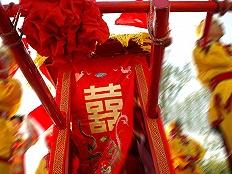"""直通部委   """"十四五""""我国将治理婚嫁陋习、天价彩礼 下周起寄往北京邮件实行二次安检"""