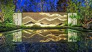 龙湖前11月合同销售额1821.7亿元 单月环渤海区域收金最多