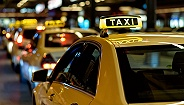 西安出租汽车行业扫黑除恶专项斗争:24名司机被吊销从业资格证